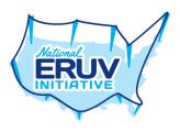 Eruv Initiative