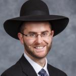 Rabbi Gore
